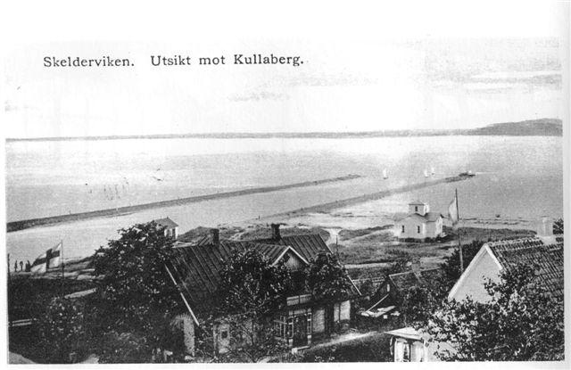 1910-skalderviken-1