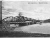 1911-jarnvagsbron-skalderviken3