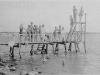 1920-simskola