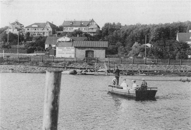 1897-dragfarja