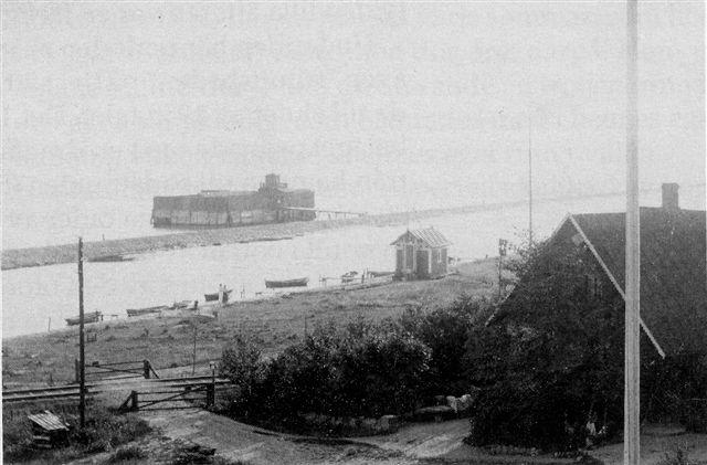 1900-skeldervikens-badhus